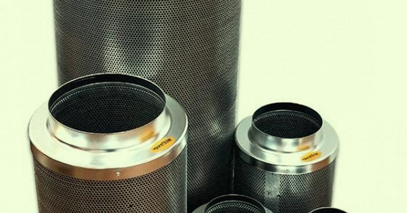 change-filter-carbon